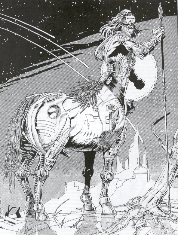 cyber-centaur.jpg
